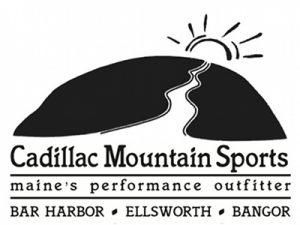 Cadillac Mountain Sports