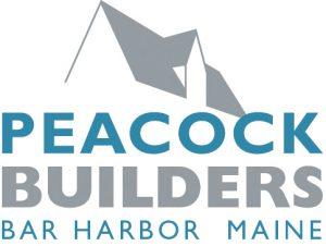 Peacock Builders