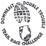 Downeast Double Trouble Trail Race