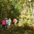 Spring Hike Series Starts May 13