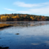 Conservancy Receives $100,000 to Conserve Land on Taunton Bay
