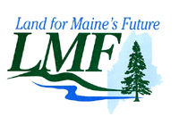Land for Maine's Future