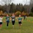 Autumn Trail Race a Success!