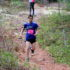 It's Trail Race Season – Double Trouble Race Series begins October 28