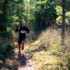 Trails Tuesday: Runners Go 'Back to the Woods'