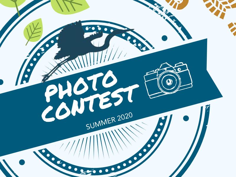Summer 2020 Photo Contest